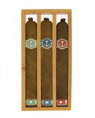 cigars_sampler