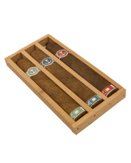 cigars_sampler_angle