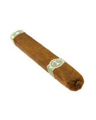 cigar_angle_mild